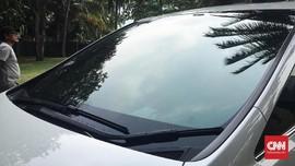 Hindari Kesalahan dalam Memilih Kaca Film Mobil