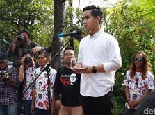 4 Anggota Keluarga Jokowi Ikut Pilkada 2020, Aji Mumpung?