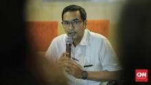 Garuda Rilis Obligasi Global Kuartal I 2020 untuk Bayar Utang