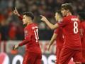 Bayern Munchen Bakal Gelar Latihan di Tengah Pandemi Corona