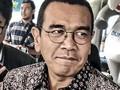 Erick Thohir Akan Rombak Direksi Anak Usaha Inalum