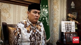NU Lindungi Anggota Banser Depok yang Diintimidasi di Jaksel