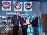Bukit Asam Borong Penghargaan Most Trusted Companies
