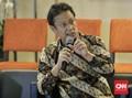 Wakil Erick Thohir Sentil Rencana Bisnis Telkom