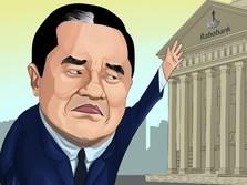Rabobank Indonesia, dari Setop Operasi kini Dicaplok BCA