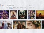 Seperti IndoXXI, Web Streaming Film Ilegal Ini akan Ditutup?