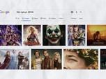 Simak! Ini 9 Film Ngehits Paling Banyak Dicari Di Google