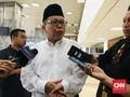 Komisi III DPR Sebut Harusnya OJK yang Bicara Kasus Asabri