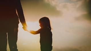 Kulit Melepuh Kena Matahari, Remaja di Sumsel Minta Dibunuh