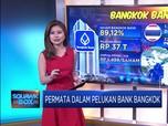 Permata Dalam Pelukan Bangkok Bank