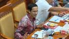 VIDEO: Nadiem Jelaskan Beda UN dan USBN Depan Komisi X DPR
