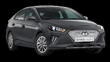 Tancap Gas Konstruksi Pabrik Mobil Listrik Hyundai Sudah 50