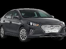 Tancap Gas, Konstruksi Pabrik Mobil Listrik Hyundai Sudah 50%