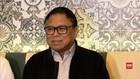 VIDEO: Ditawari Wantimpres, OSO Pilih Pimpin Hanura