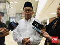 PPP 'Jagokan' 4 Nama Dewan Pengawas KPK
