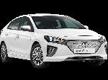 Minat Warga RI Beli Mobil Listrik di Atas Rata-Rata ASEAN