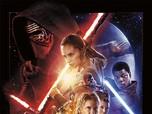 42 Tahun 11 Film, Begini Urutan Nonton Saga Star Wars