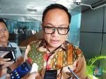 Wamen BUMN: Anak Garuda yang Tak Produktif Kita Tutup!