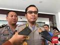 Polisi Tetap Pidanakan Pengendara Moge Meski Laporan Dicabut