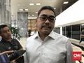 KPK Cecar Jazilul Fawaid soal Aliran Dana dari Imam Nahrawi