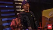 Oomleo, Sang Pionir Tren Karaoke Massal