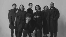 L'Alphalpha Rilis Single 'Batas' Setelah Dua Tahun Vakum