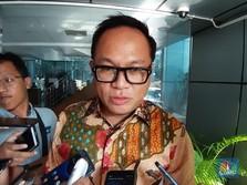 Wamen BUMN Benarkan Ada Opsi Bailout Jiwasraya Rp 15 T