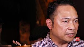 VIDEO: 6 Jabatan Sampingan Ari Askhara Saat Jadi Dirut Garuda