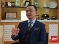 Kebijakan Dikritik Habis, Menteri Pendidikan Malaysia Mundur