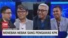 VIDEO: Menebak-Nebak Sang Pengawas KPK