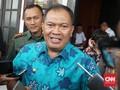 Walkot Bandung Klaim Warga Tamansari Setuju Rumah Deret