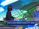Kulik Upaya Mendorong Transaksi ETF, Ini Kata Pelaku Pasar