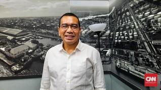 Menteri BUMN Bakal Batasi Rangkap Jabatan Direktur Maksimal 2