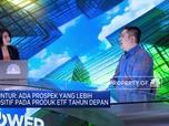 Optimisme Pasar Pada Kinerja Reksa Dana ETF di Tahun 2020