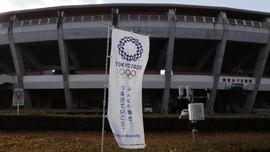 Olimpiade 2020 Terancam Batal, NOC Indonesia Beri Dukungan