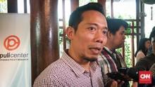 Utak-atik Anak-Cucu BUMN, Erick Thohir Perlu Izin Sri Mulyani