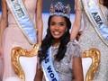 Mengenal Toni-Ann Singh, Miss World 2019 asal Jamaika