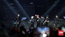Suho EXO: Saya Selalu Memikirkan EXO-L