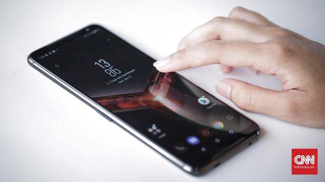 Daftar Harga HP Android Paling Cepat versi Antutu