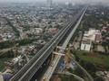 Usai Tol Japek II, BJB Siap Danai Proyek Infrastruktur Lain