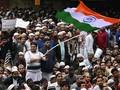 India Minta WNI Tak Termakan Hoaks Kerusuhan Hindu-Muslim