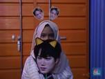 Siap-siap Guys, Kai EXO Segera Debut Solo