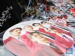 Korea Tak Punya Tambang Migas, Tapi Bisa Cuan Besar dari Kpop