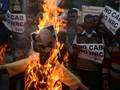 Mengurai Benih Konflik Hindu-Muslim di India
