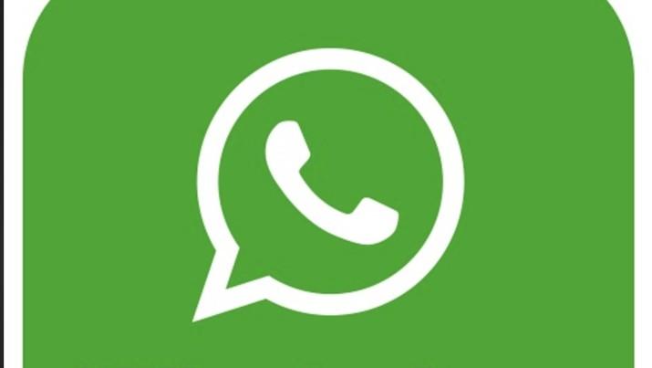 Untuk menjalankan iklan yang ditarget, WhatsApp butuh kumpulkan data pengguna. Sebelumnya pengumpulan data ini tak dilakukan karena fitur end-to-end encryption.