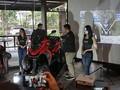 Masuk RI, Skutik Asal Swiss Dijual Lebih Mahal dari Xpander