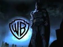 Wah, Semua Film Baru Warner Bros Tayang di Streaming Online