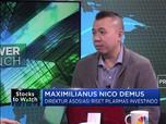 Telisik Potensi Peningkatan Kinerja Metrodata di Bisnis TIK