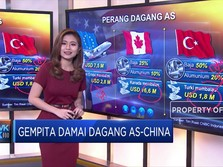 Gempita Damai Dagang AS-China