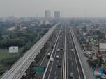 Tol Japek II: Jalan Bergelombang Hingga 'Neraka' Macet Baru